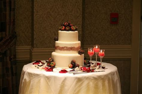 Cake Table Décor Ideas   How Do It Info
