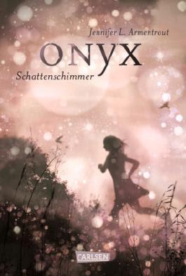http://s3-eu-west-1.amazonaws.com/cover.allsize.lovelybooks.de/Onyx---Schattenschimmer-9783551583321_xxl.jpg
