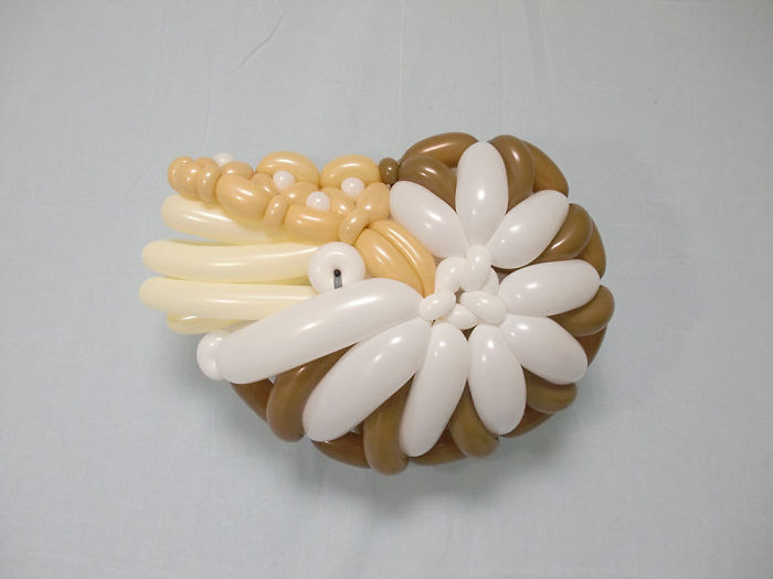 esculturas-com-baloes (43)