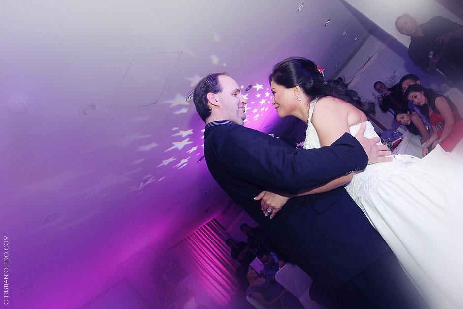 Rajah Park Hotel Cebu, Cebu Wedding Photographer