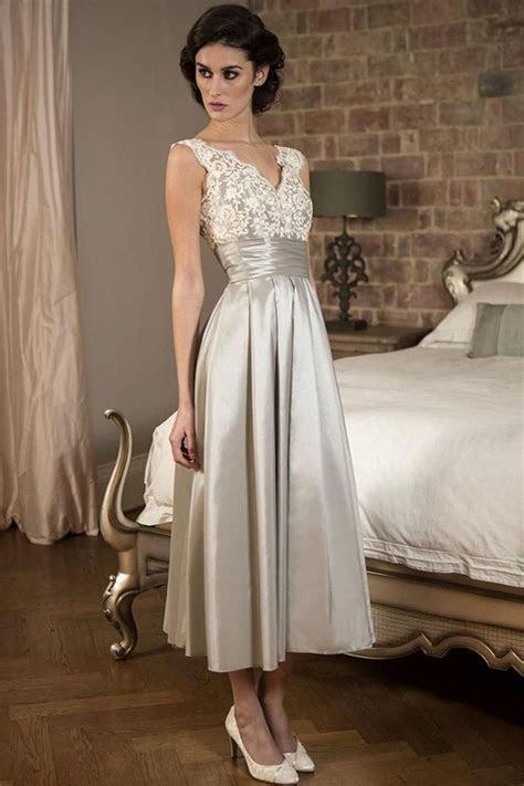 Best 25  Brides mom dress ideas on Pinterest   Mom dress