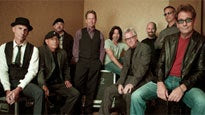 presale passcode for Huey Lewis and the News tickets in New York - NY (Gramercy Theatre)