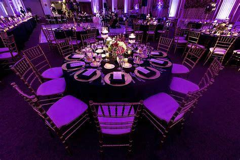 Real Wedding: Amanda   James   April Lynn Designs   Luxury