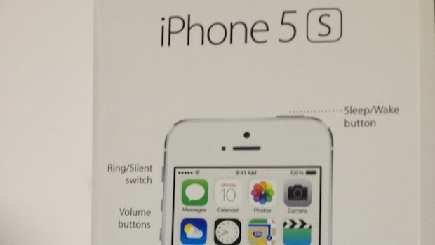 manuale-iphone5s