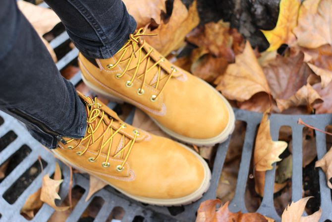 photo 7-Timberland_yellowboots_manteaugris_mango-bonnetcachemire_zps4647d56f.jpg