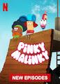Pinky Malinky - Part 3