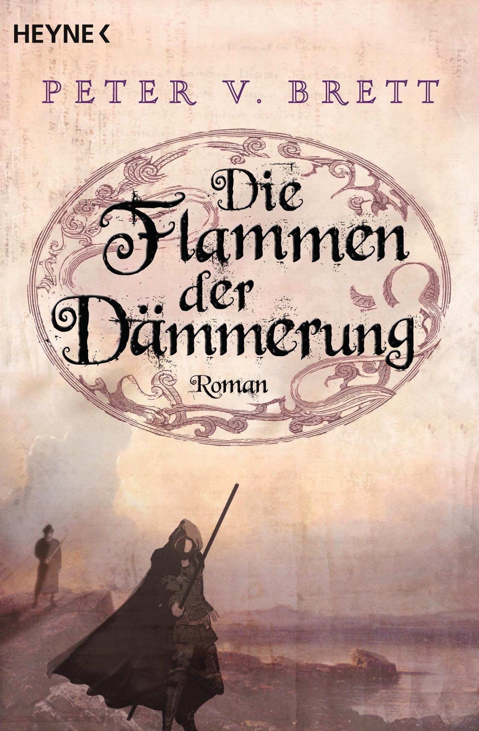 http://fantasyblogger.files.wordpress.com/2012/01/brett_pdie_flammen_der_daemmerung.jpg