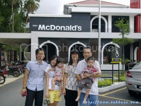 photo 11ReunionDinnerMcDonalds_zps5901f0d7.jpg