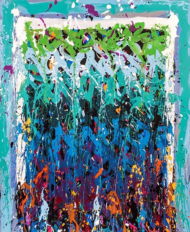 artnet Auctions