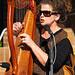 Kim Deacon, Grenfell Henry Lawson Festival of Arts IMG_0371_Grenfell