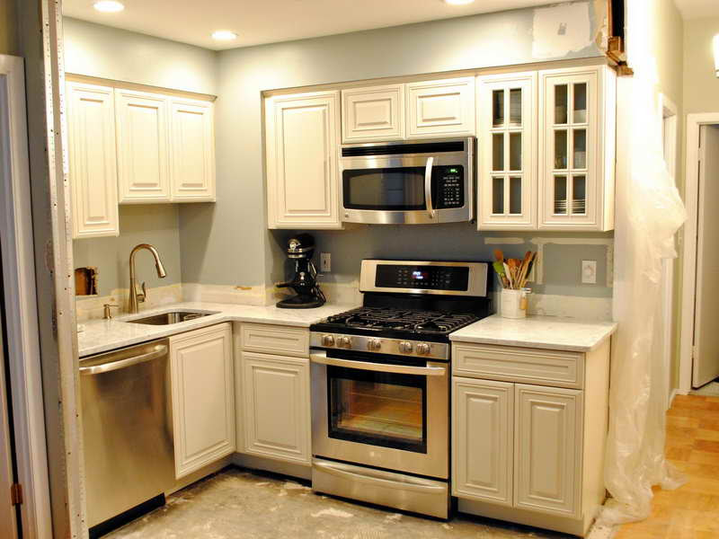 Cost To Remodel Small Kitchen Large And Beautiful Photos Photo To Select Cost To Remodel Small Kitchen Design Your Home