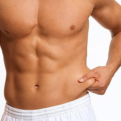السعرات الحرارية و آثرها على الوزن
