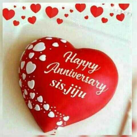ਹਪ ਐਨਵਰਸਰ My Marriage Anniversary Helo