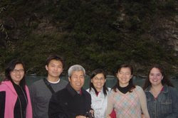 Lin_family