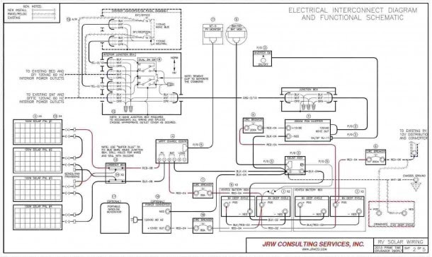 Coleman Fleetwood Wiring Diagram 2004 Chevrolet Silverado 2500hd Wiring Diagram Jimny Waystar Fr
