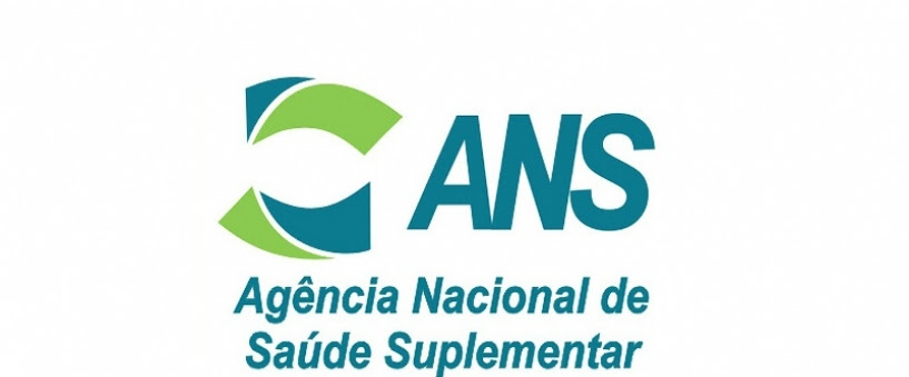 logo-ANS_1449756658.76.jpg