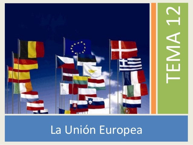 Launioneuropea 110502153150-phpapp02