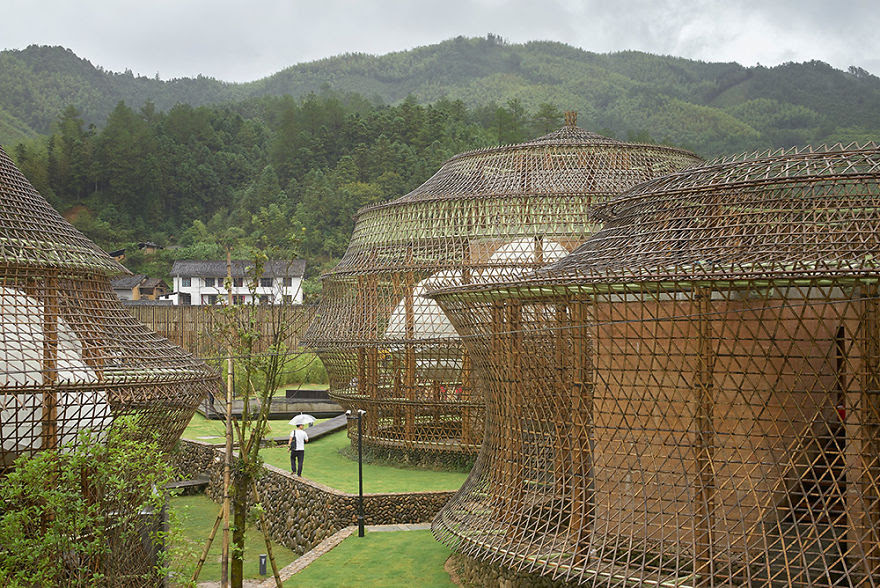 arquitetura-bambu (4)