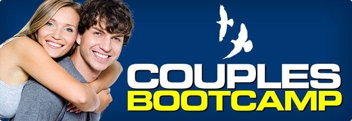 couples-bootcamp