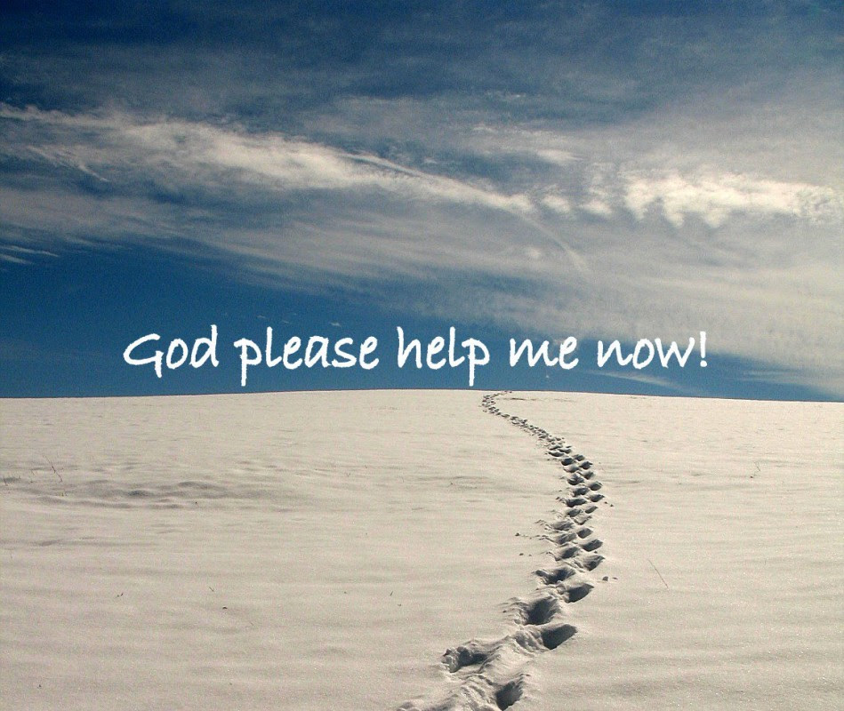 God Help Me Quotes Sayings God Help Me Picture Quotes