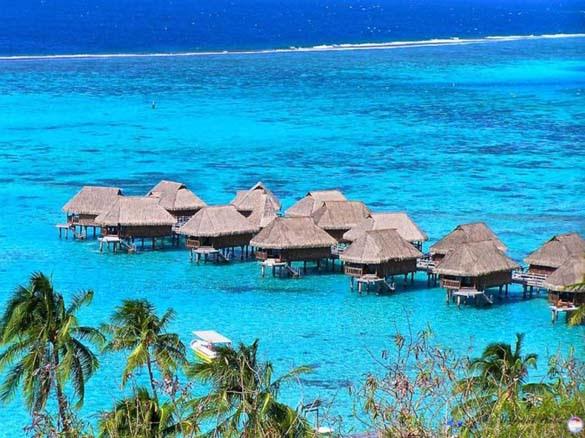Υπέροχες παραλίες (29)