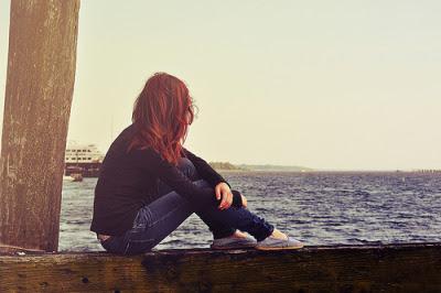 Nós aprendemos com a dor o que a felicidade não pode ensinar.    Katy Perry