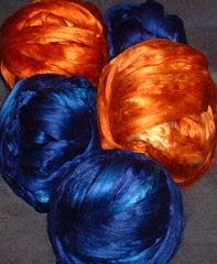 Sqwadgy silk1