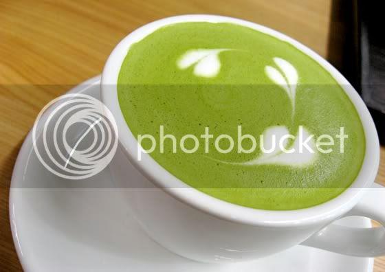 greenteacapp
