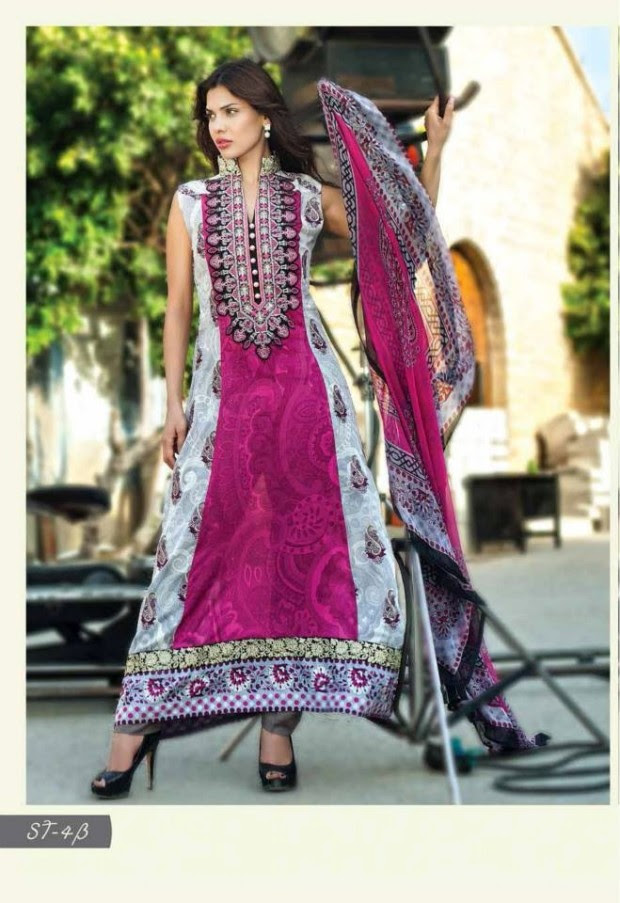 Womens-Girl-Dress-Reeva-Designer-Embroidered-Lawn-Collection-2013-By-Shariq-Textile-21