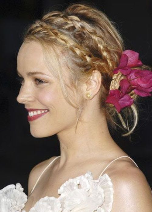 Top_100_Braided_Hairstyles_2014_043