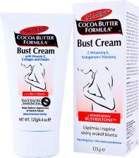 http://image.ceneo.pl/data/products/28822859/f-palmer-s-krem-do-biustu-ujedrniajacy-w-ciazy-ciaza-biust-palmers-cocoa-butter-bust-firming-cream.jpg