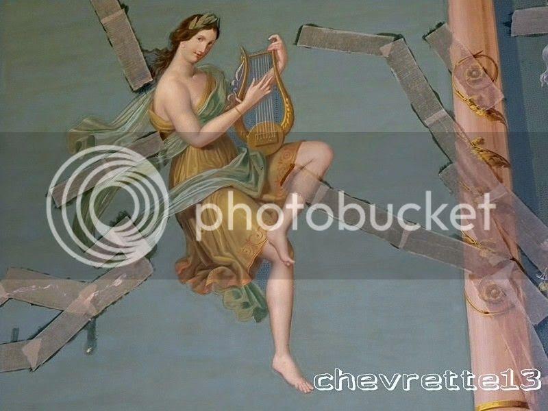 http://i1252.photobucket.com/albums/hh578/chevrette13/SICILE/DSCN5077Copier_zps8c72d1cf.jpg