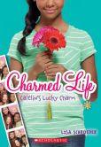 Caitlin's Lucky Charm (Charmed Life #1)