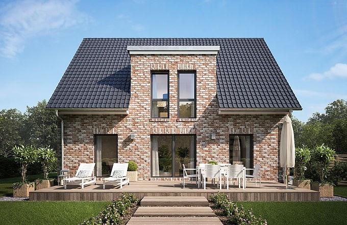 Get Hausbau Forum Erfahrungen Pics - Baignoire