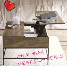 Outlet Store «west elm Outlet», reviews and photos, 1770 W Main St #301, Riverhead, NY 11901, USA