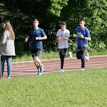 Chevigny-Saint-Sauveur | Chevigny-Saint-Sauveur : le lycée Boivin court contre la faim