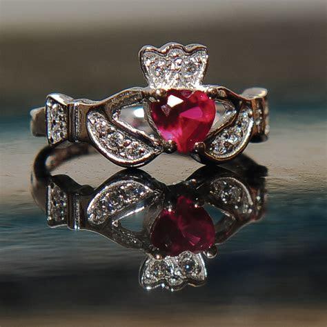 Irish Wedding Rings Galway   Image Wedding Ring Imagemag.co