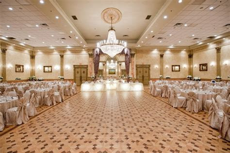 King's Garden Banquet Hall