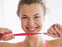 Trying to Lose Weight? Here is Our Pick for Best Weight Loss Program