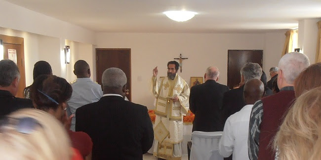 Holy Euharist in Namibia 26th October 2014.jpg 2