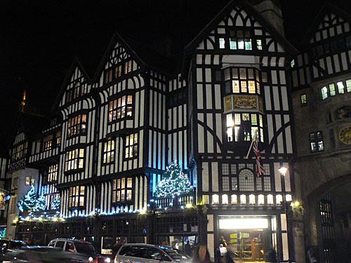 façade Tudor Liberty.jpg