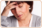 Menopause Symptoms: When Will They End? | 34-menopause ...