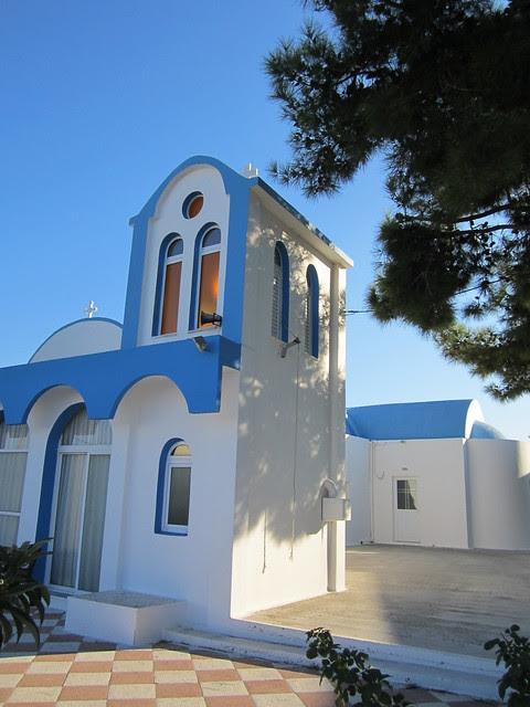 Greece October 2011 277