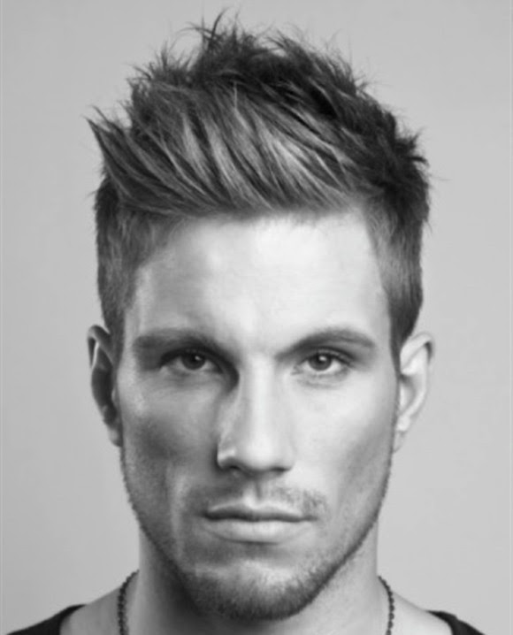 New-Stylish-Hairstyles-Trends-for-Men-Boys-Long-Short-Hair-Cuts-Style-for-Gents-Male-1