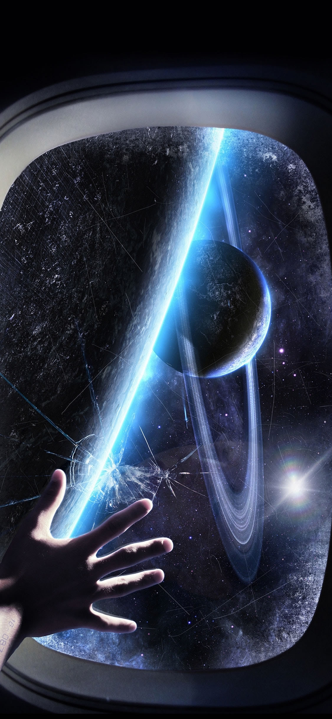 宇宙の惑星の軌道iphonex壁紙 Iphoneチーズ