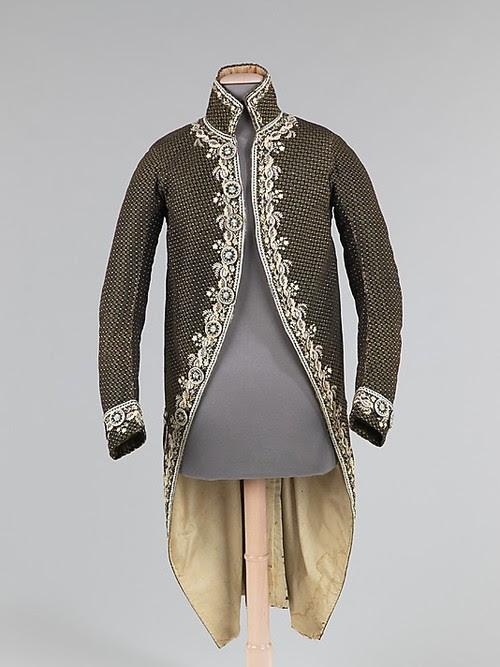 1780s  The Metropolitan Museum of Art