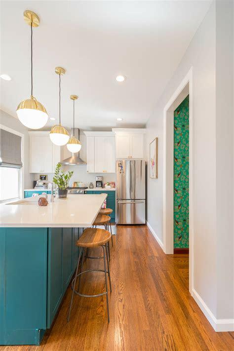 tone kitchen cabinets ideas  inspiration