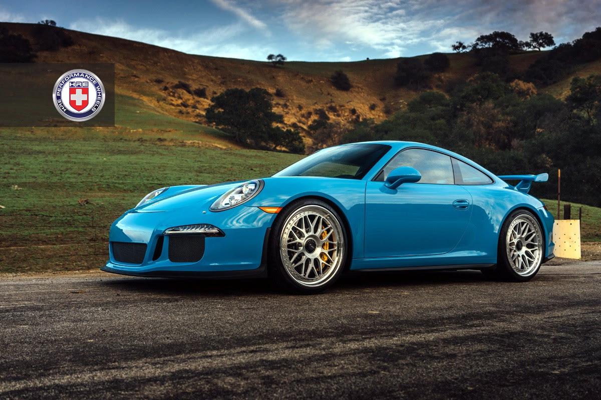 Porsche Cayman Engine Swap, Porsche, Free Engine Image For User Manual ...