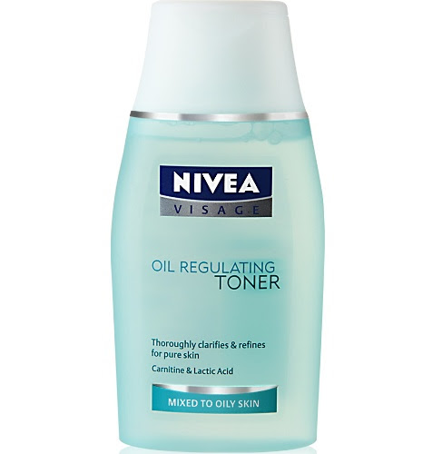 9 Best Toners For Oily Skin | Styles At Life