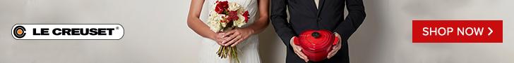 Wedding Banner (2)_728x90